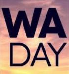 WA Day