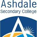 ashdale