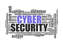 cyber security 3