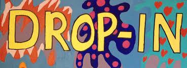 drop-in 2