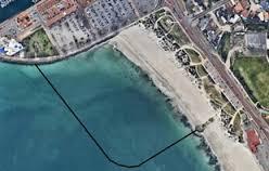 eco-shark-barrier