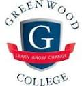 greenwood college