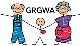 GRGWA