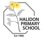halidon ps
