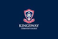 Kingsway college logo