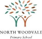 North Woodvale PS