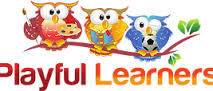 playful-learners