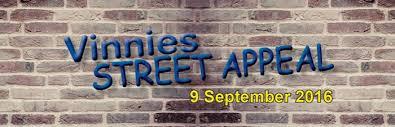 st-vinnies-street-appeal