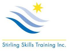 stirling skills