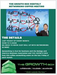 the growth box 2