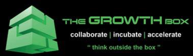 the growth box