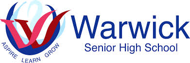 warwick high school
