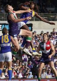 eagles,dockers