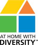 home diversity