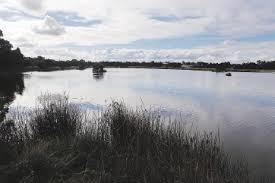 Lake Goollelal