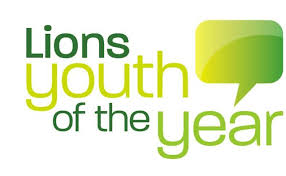 Lions Youth of the Year