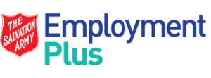 employment plus