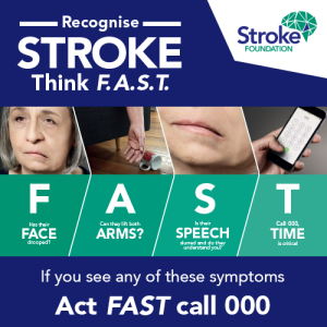 stroke 2