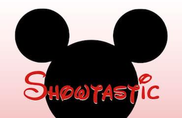 Showtastic