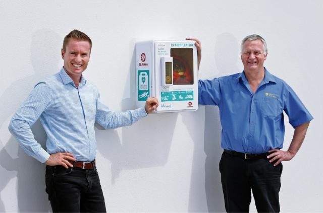 d498526a-defibrillator