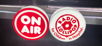 radio lollipop 2