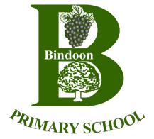 Bindoon