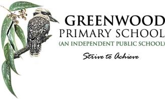 Greenwood HD