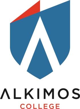 Alkimos College HD